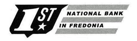 1st nat Bank logo_no address.jpg